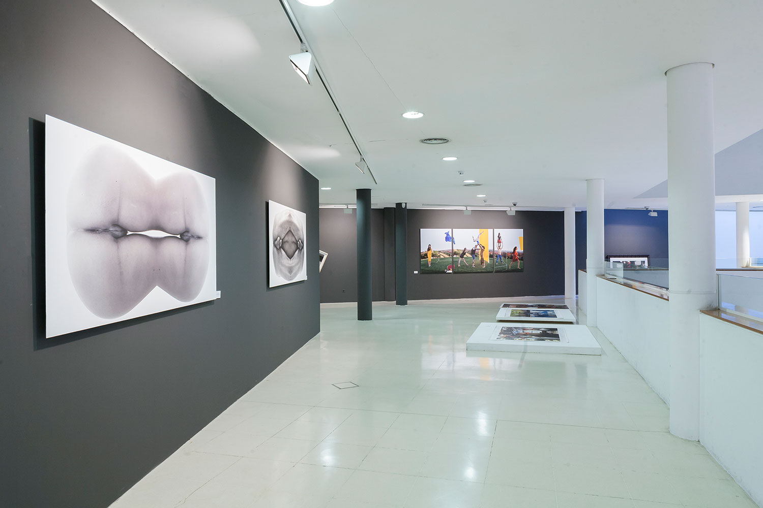 ISE CULTURAL FOUNDATION 6