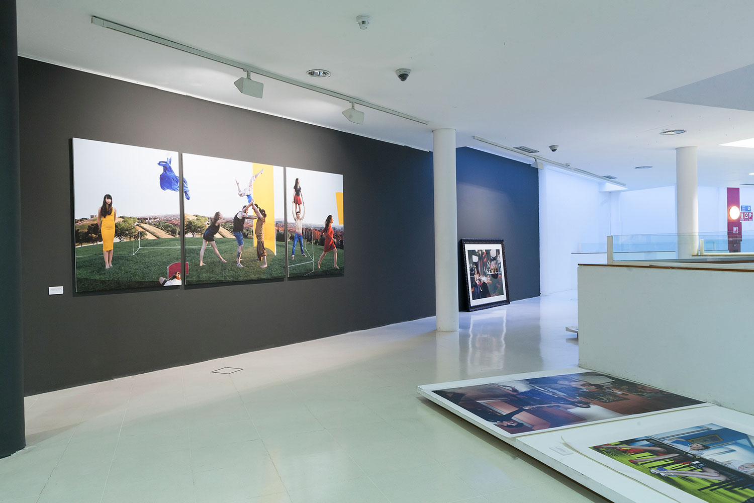 ISE CULTURAL FOUNDATION 7